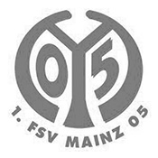 141074-fsv-mainz-05