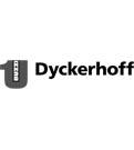 Buzzi Dyckerhoff