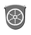 Wappen Gernsheim